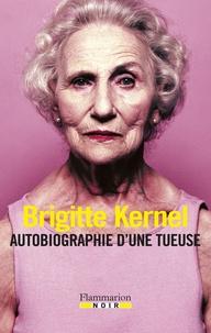 Brigitte Kernel - .