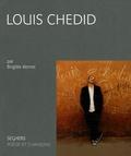 Brigitte Kernel - Louis Chedid - Sa vie et ses chansons.