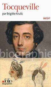 Tocqueville.pdf