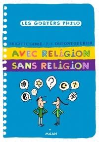 Accentsonline.fr Avec religion, sans religion Image