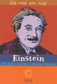 Deedr.fr Einstein Image