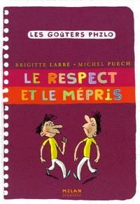 Le respect et le mépris.pdf