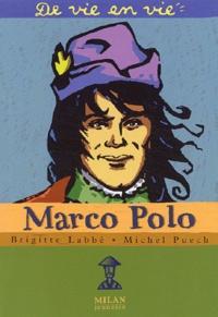 Marco Polo.pdf
