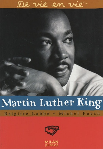 https://products-images.di-static.com/image/brigitte-labbe-martin-luther-king/9782745930798-475x500-1.jpg