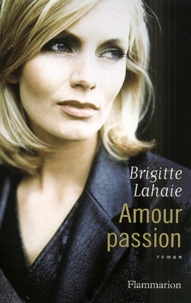 Brigitte Lahaye - .