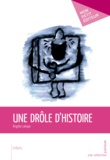 Brigitte Lahaye - Une drôle d'histoire.