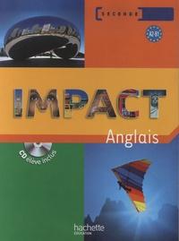 Impact anglais seconde.pdf