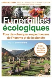 Funérailles écologiques - Pour des obsèques respectueuses de lhomme et de la planète.pdf