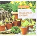 Brigitte Lapouge-Déjean - Je multiplie les plantes du jardin - Semis, division, bouturage.