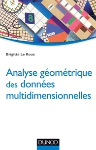 Analyse géométrique des données multidimensionnelles.pdf