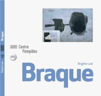 Brigitte Léal - Braque (1882-1963).