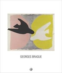 Brigitte Léal - Georges Braque 1882-1963 - Paris, Grand Palais, Galeries nationales 16 septembre 2013-6 janvier 2014 ; Houston, The Museum of Fine Arts 16 février -11 mai 2014.