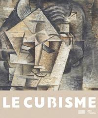 Brigitte Léal et Christian Briend - Le cubisme.