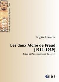 Brigitte Lemérer - .