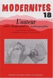 Brigitte Louichon et  Collectif - .