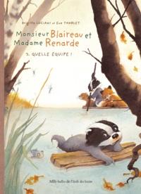 Monsieur Blaireau et Madame Renarde Tome 3.pdf