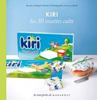 Kiri - Les 30 recettes culte.pdf
