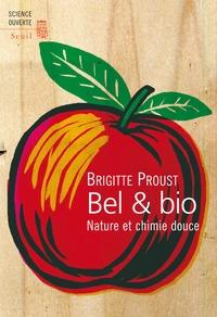 Bel et Bio - Nature et chimie douce.pdf