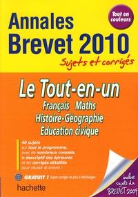 Le Tout-en-un 2010.pdf