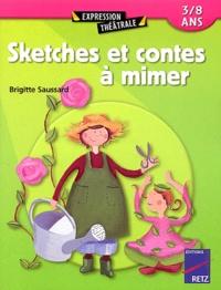 Brigitte Saussard - .