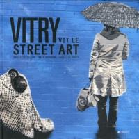 Birrascarampola.it Vitry vit le street art Image