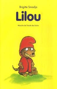 Lemememonde.fr Lilou Image