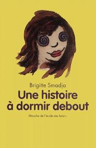 Brigitte Smadja - .