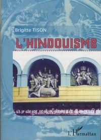 Histoiresdenlire.be Hindouisme Image