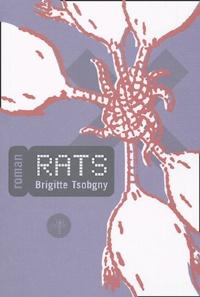 Brigitte Tsobgny - Rats.