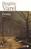 Brigitte Varel - Emma.