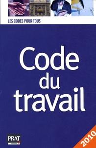 Télécharger le manuel japonais Code du travail par Brigitte Vert RTF en francais 9782809501209