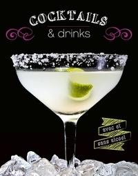 Deedr.fr Cocktails & drinks - Avec et sans alcool Image