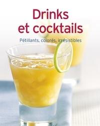 Histoiresdenlire.be Drinks et cocktails Image