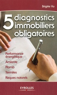 5 diagnostics immobiliers obligatoires.pdf