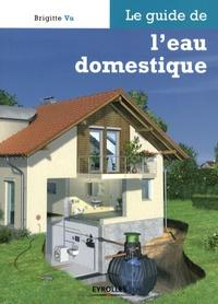 Le guide de leau domestique.pdf