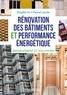 Brigitte Vu et Pascal Laude - Rénovation des bâtiments et performance énergétique - Réglementation, audit et solutions.