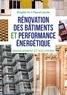 Brigitte Vu et Pascal Laude - Rénovation des bâtiments et performance énergetique - Management et solutions.