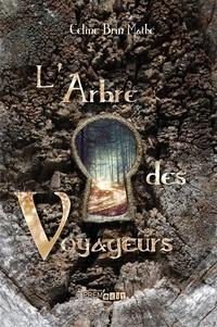Brin mathe Celine - L'Arbre des Voyageurs.