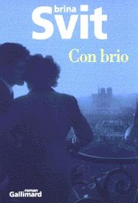 Con brio.pdf