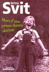Brina Svit - .