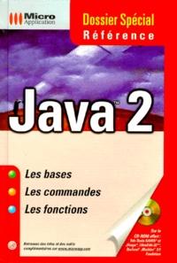 Java 2. Edition avec CD-ROM.pdf