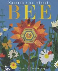 Britta Teckentrup - Bee.