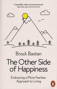 Histoiresdenlire.be Other Side of Happiness - Embracing a More Fearless Approach to Living Image