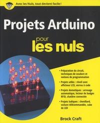 Deedr.fr Projets Arduino pour les nuls Image