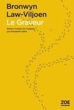 Bronwyn Law-Viljoen - Le Graveur.