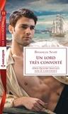 Bronwyn Scott - Un lord très convoité.