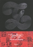 Brooke Robinson - Goodtype - The Art of Lettering.