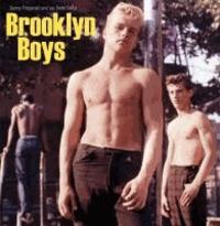 Brooklyn Boys.