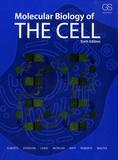 Bruce Alberts et Alexander Johnson - Molecular Biology of the Cell.