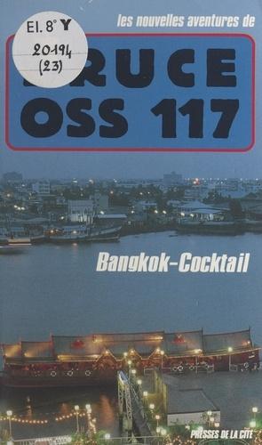 Bangkok-cocktail